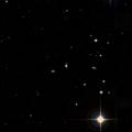 HD 17504
