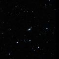 HD 57927