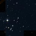 HIP 108758