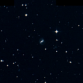 HD 154084
