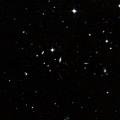 HD 163318