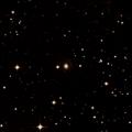 HIP 10718