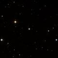 HR 6442