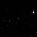 HIP 85139