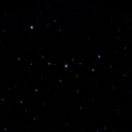 HD 171961