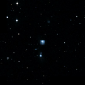 HIP 33277