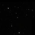 HR 6195