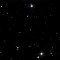HD 37192