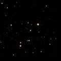 HIP 93845