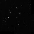 HIP 14893