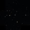 HIP 110785