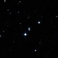 HIP 62894