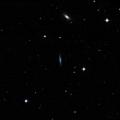 HD 52556