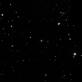 HIP 12186