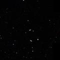 HIP 21588