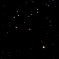 HIP 54561