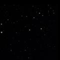 HIP 5550