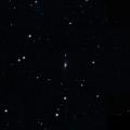 HIP 35941
