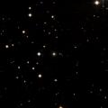 HIP 32402