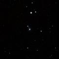 HD 209419