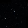 HIP 109332