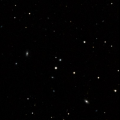 HIP 35785
