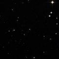 HR 6476