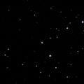 HD 213179