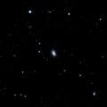 HIP 51420