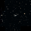 HR 2691