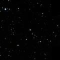 HIP 42177