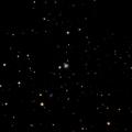 HIP 12803