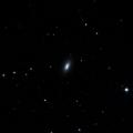 HIP 72934