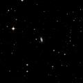 HIP 60969