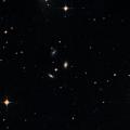 HD 212404