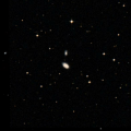 HD 119752