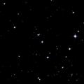 HIP 33914