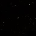 HIP 86552