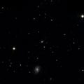 HIP 76532