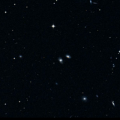 HIP 98819