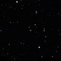 HIP 16591