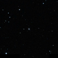 HIP 39221