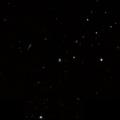 HD 41843