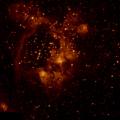 NGC 2143