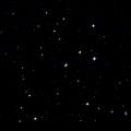 HD 205423