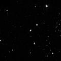 HIP 105164