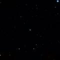 HD 41933