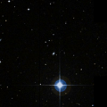HD 188650