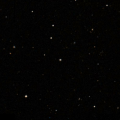 HIP 17585