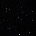 HIP 97928